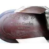 tweedehands Nero Giardini Sandalen