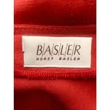 tweedehands Basler Blazer