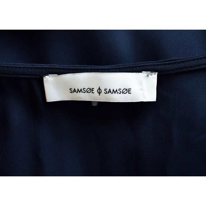 tweedehands Samsoe & Samsoe Jumpsuit