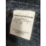 tweedehands Donna Karan Vest