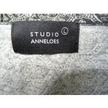 tweedehands Studio Anneloes Jurk