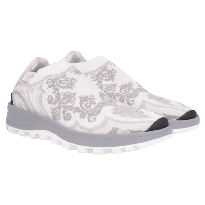 tweedehands Etro Sneakers