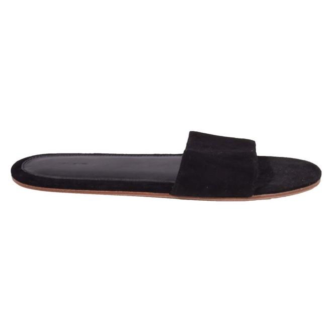 tweedehands Nanushka Sandalen