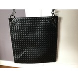 tweedehands Bottega Veneta Tas