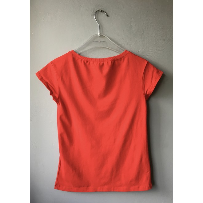 tweedehands Moschino Top