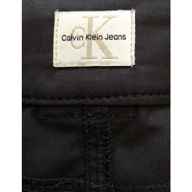 tweedehands Calvin Klein Rok