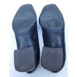 tweedehands Baldinini Platte schoenen