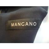 tweedehands Mangano Dress