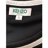 tweedehands Kenzo Dress