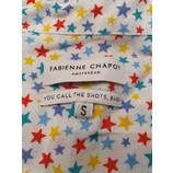 tweedehands Fabienne Chapot Blouse