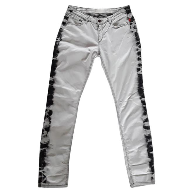 tweedehands 10 Feet Jeans