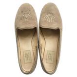 tweedehands Ugg Platte schoenen