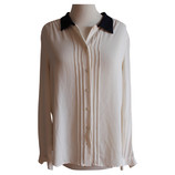 tweedehands Ann Taylor Blouse