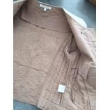 tweedehands Les Petites Vest