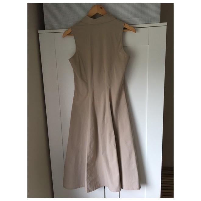 tweedehands Scapa Dress