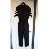 tweedehands Gstar Jumpsuit
