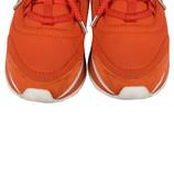 tweedehands Hermès Paris Sneakers