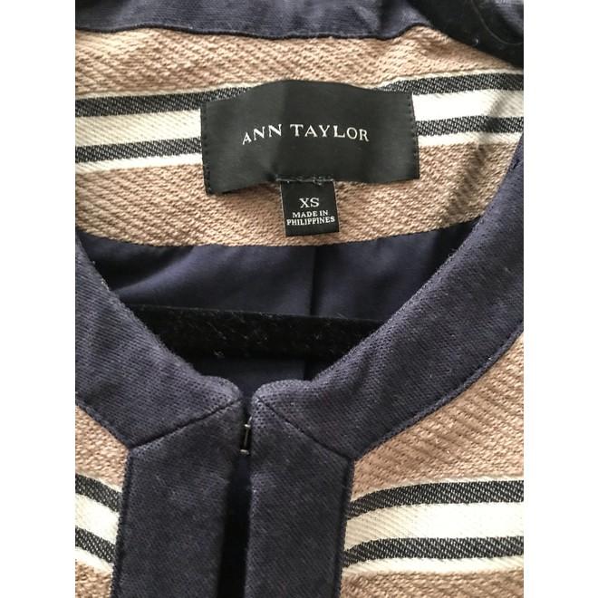 tweedehands Ann Taylor Jas