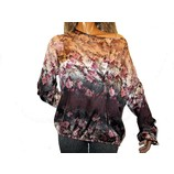 tweedehands SUMMUM Blouse