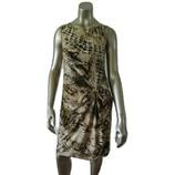 tweedehands Ilse Jacobsen Dress