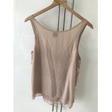 tweedehands Reiss Top