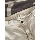 tweedehands MAC jeans Broek