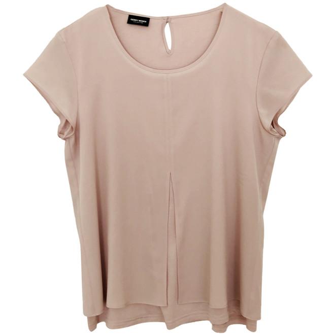 tweedehands Gerry Weber Tops & T-shirts