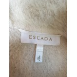 tweedehands Escada Blazer