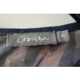 tweedehands Geisha Top