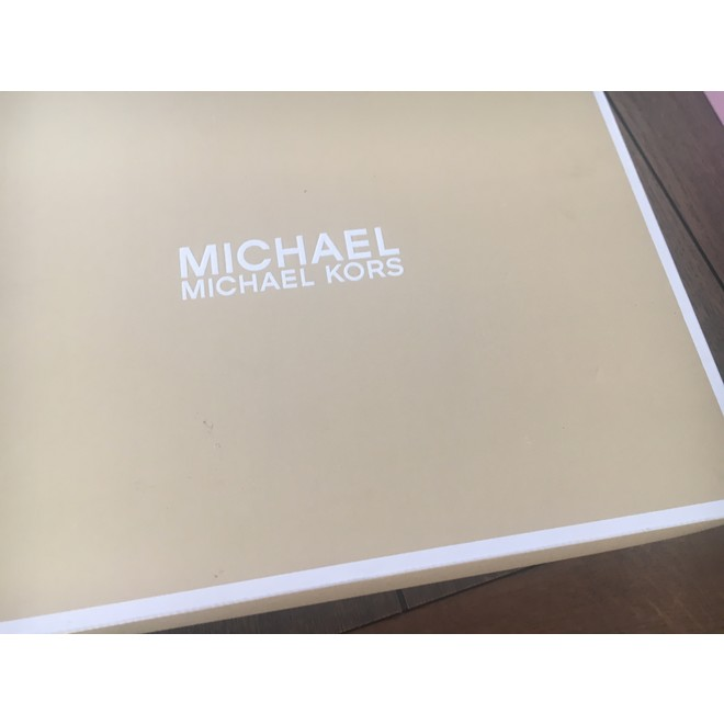 tweedehands Michael Kors Sleehakken