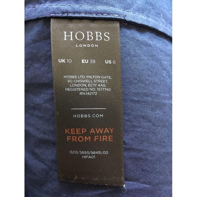 tweedehands Hobbs Jurk