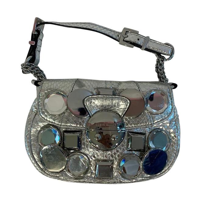 tweedehands Karen Millen Handbag