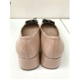 tweedehands Karl Lagerfeld Pumps