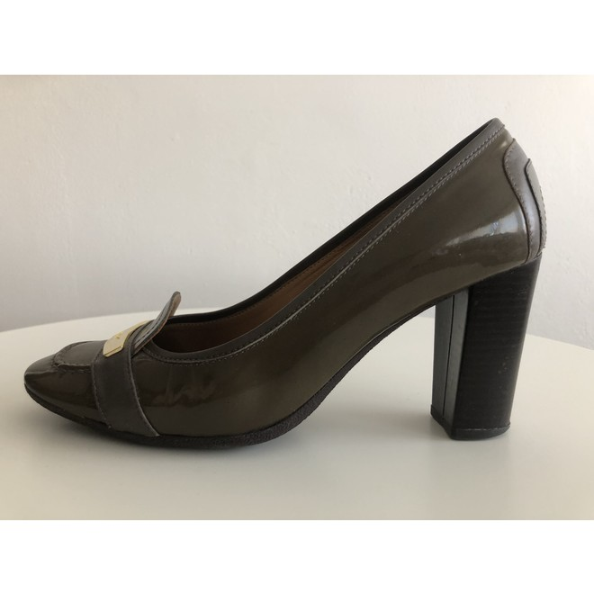 tweedehands Voltan Pumps