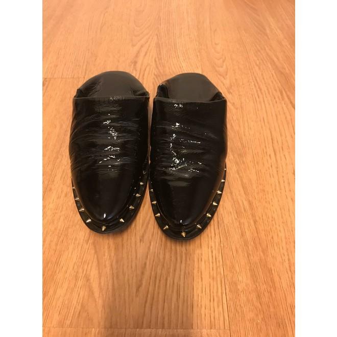 tweedehands Paloma Barceló Platte schoenen