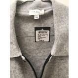 tweedehands Club Monaco Vest