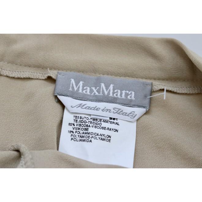 tweedehands Max Mara Pak
