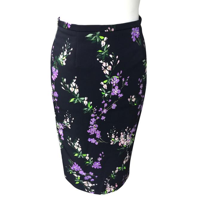 tweedehands Pinko Skirt
