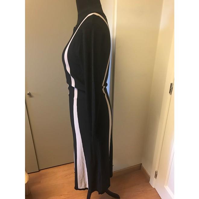 tweedehands Alpha Industries Dress