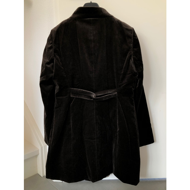 tweedehands Bogner Coat