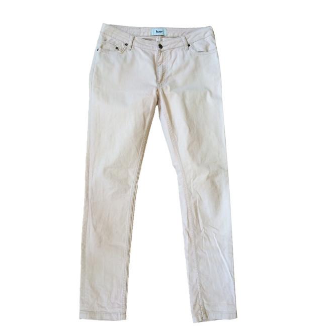 tweedehands Bruuns Bazaar Jeans