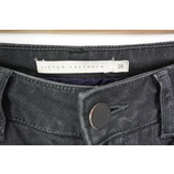 tweedehands Victoria Beckham Jeans