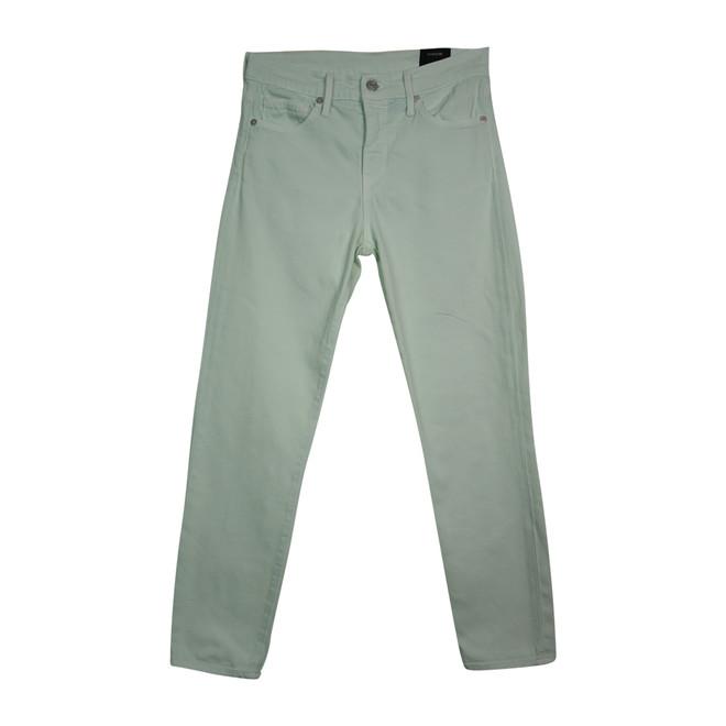 tweedehands Vince Jeans