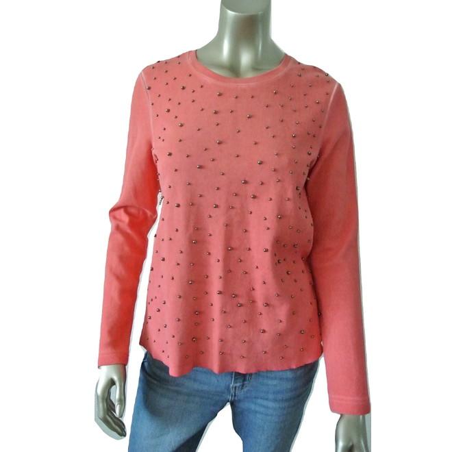 tweedehands Gerry Weber Sweater