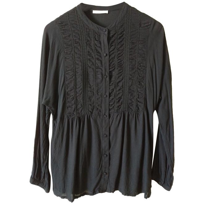 tweedehands Sessùn Blouse