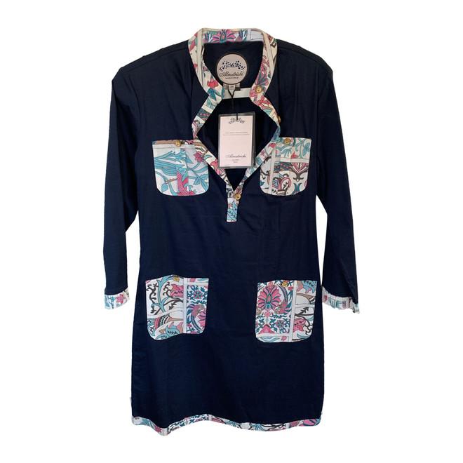 tweedehands Almatrichi Dress