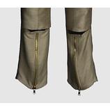 tweedehands Costume National Broek