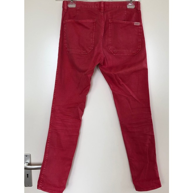 tweedehands Ba&sh Jeans