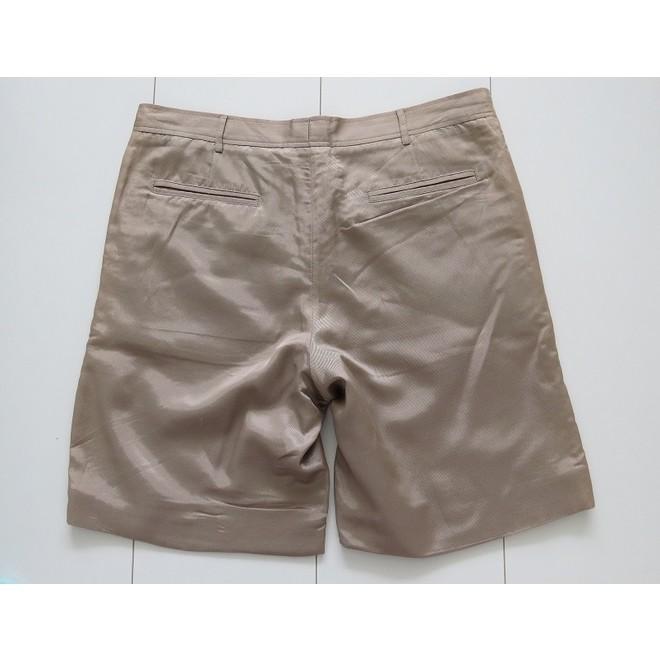 tweedehands Miu Miu Shorts