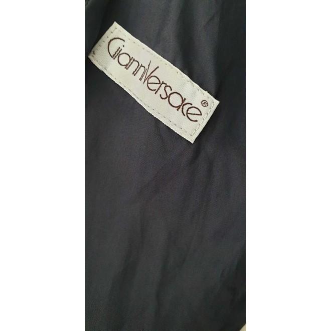 tweedehands Versace Jeans Vest